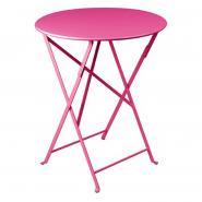 Table De Jardin Couleur Fermob