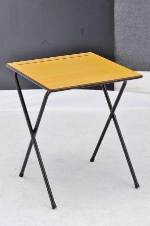 Table d'examen 50x70cm