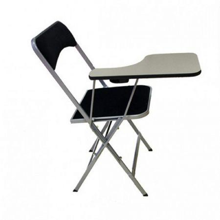 Tablette écritoire chaise Apolline