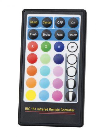 Telecommande Oxo - Colorbeam 7fc