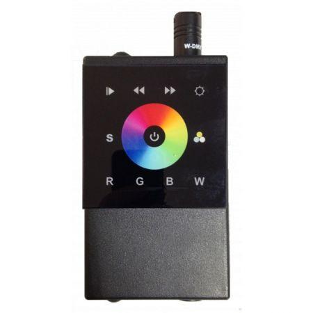 Telecommande W-remote pour lightkolor