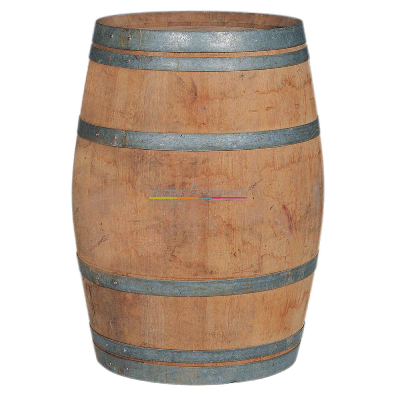Deco Tonneau De Vin location tonneaux a vin