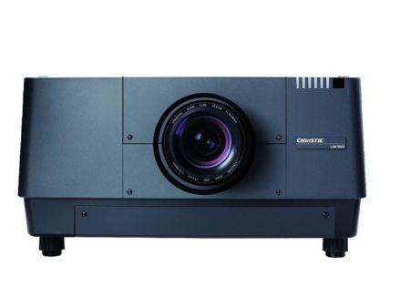 Vidéoprojecteur 15000 lumens - Optique incluse