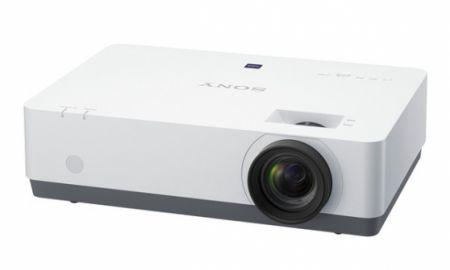 Vidéoprojecteur - Sony VPL-EX345 4 200 lumens